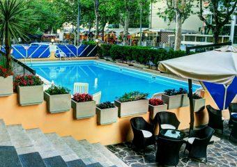 piscina_atlas_rimini