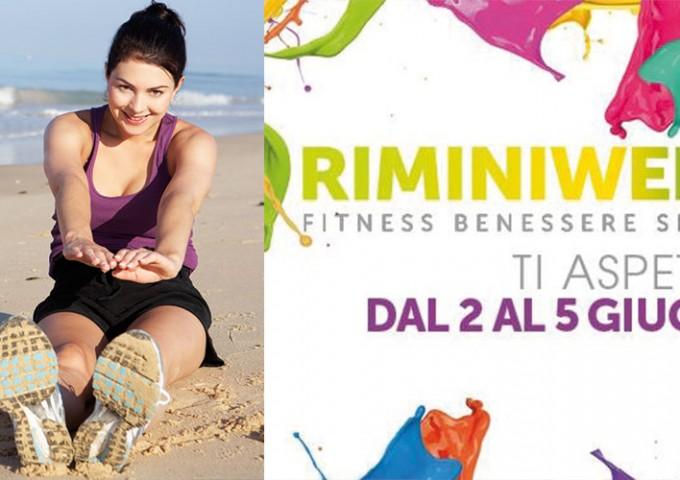 offerta-rimini-wellness